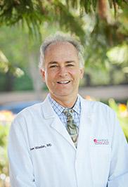 dr. wasbin