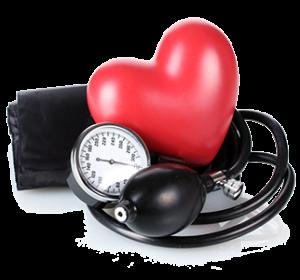 blood-pressure lo res