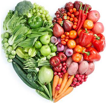 heart-veggies-png
