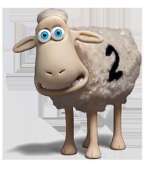 sheep-web-use