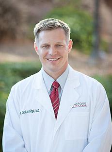 dr-schmidgal-lo-res