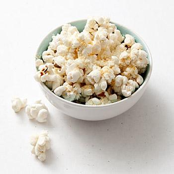 popcorn-snack-03