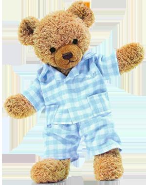 steiff_sleep_well_bear_teddy_bear_in_blue_pyjamas_237010
