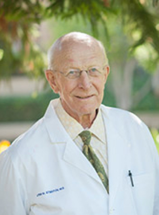 Head shot of Lynn M. Stanton at Marque Medical.