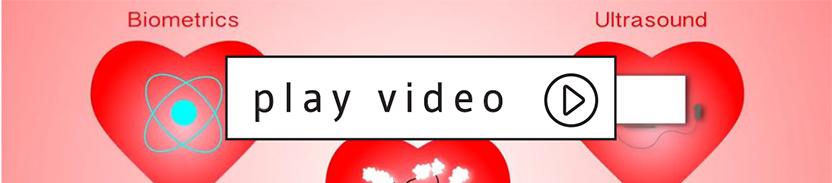 web video clip